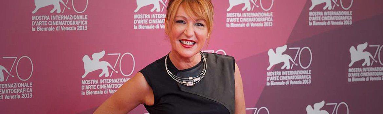 Nicoletta Maragno Premi