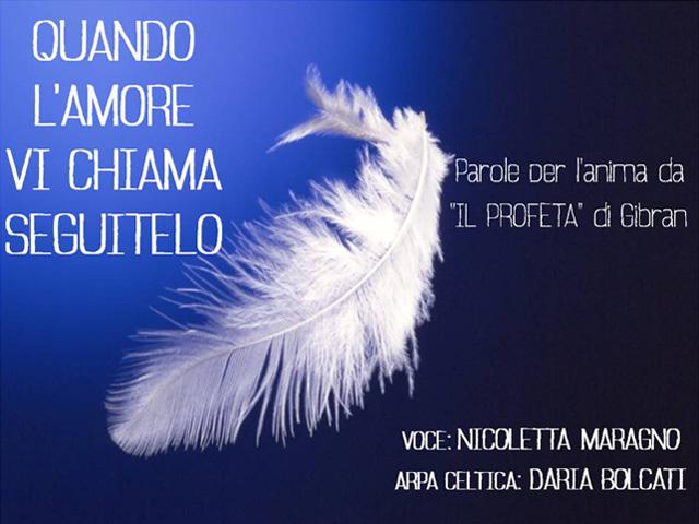 Nicoletta Maragno Consulenza aziendale