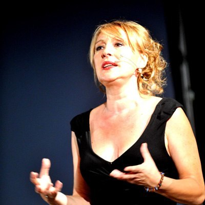 Nicoletta Maragno